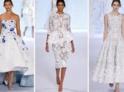 Haute Couture SS16: Ralph&Russo