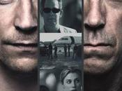 #AMC reveló afiche oficial #TheNightManager. Estreno, febrero 2016