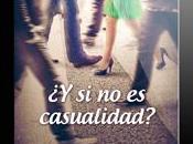 """Sorteo casualidad"""" Sara Ventas para amor"""