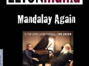 SERIES ELTONmanía Mandalay Again