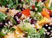 beneficios sorprendentes Quinoa