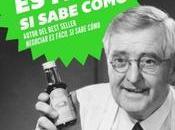 Entrevista Alejandro Hernández (99), autor «Vender fácil, sabe cómo»