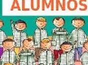 Convocatoria Beca Asociación Antiguos Alumnos EIMI Almadén