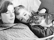 Doce retratos gato, Walker Evans