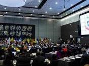 Cumbre CELAC: disputa entre modelos integración regional