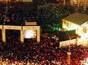 vida carnaval!!