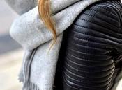 Bufandas calentitas