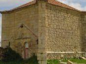 Iglesias ermitas Tamajón