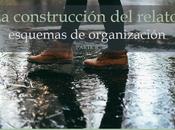 construcción relato (Parte