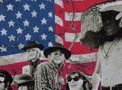 Jefferson Airplane Volunteers (Live Woodstock) (1969)