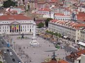Recorriendo bohemia ciudad Lisboa días