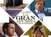 """Crítica gran apuesta"""" (2015)"""