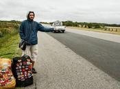 Historias dedo Sudáfrica