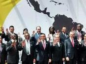 CELAC aboga migración segura América Latina Caribe