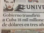 Maduro asesina pueblo hambre!