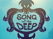 Anunciado Song Deep, próximo videojuego Insomniac Games