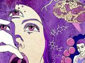 efecto placebo ciencia auto-sanación