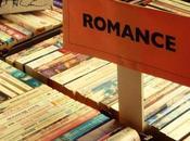Libros para regalar alguien especial