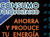 Enero 2016: 46,4% generación eléctrica renovable