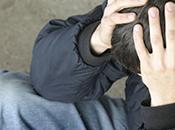 """Informe Faros: """"Adolescentes trastornos comportamiento: ¿cómo podemos detectarlos?"""""""