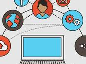 Re-evalúa prácticas seguridad online este Protección Datos