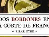 mejores libros Pilar Eyre