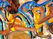 Carnaval 2016 Maldonado DESFILES, CONCURSOS MURGAS, ENCUENTRO TAMBORES, CORSOS BARRIALES TABLADOS
