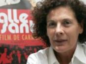 """Carmen Castillo: política todo aquello inclina frente imposible"""""""