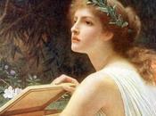Mujeres Pandoras: concebidas para desgracia