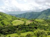 Nicaragua, belleza igual