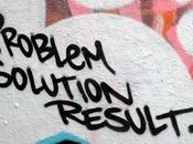 Organizaciones orientadas resultados