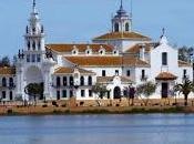 Interfilm abrirá LogiPhoto+ Almonte (Huelva)