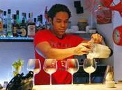 Conoce Mejores restaurantes privados Habana