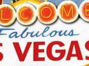 Hoteles Vegas, Nevada EEUU