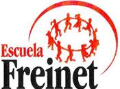 Ponencia Escuela Freinet Cuernavaca 2016