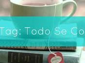 Book Tag: Todo Conecta