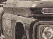 Chevrolet camioneta C-10 1966