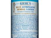 Blue Astringent Herbal Lotion Kiehl´s