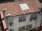 Inicio obra edificio viviendas lujo centro madrid