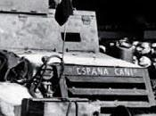 Republicanos españoles división leclerc