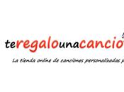 Blogssipgirl presenta: regalo cancion.com, canciones personalizadas