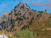 Conferencia sobre senderismo: 'Sierra Norte, sociedad frente territorio'