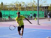 Entrevistamos Juan Carlos Ferrero