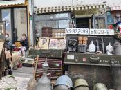 Sarajevo naturalización cosas
