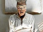 Morir como Bowie