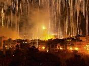 """[Cuentos para edad adulta] Hoy, lluvia fuego"""", Leopoldo Lugones"""