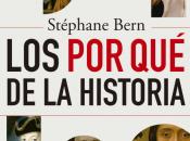 Reseña: historia