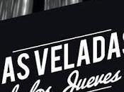 Oviedo jueves suenan órgano