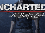 podemos reservar distintas ediciones Uncharted Thief's