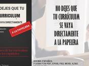 (ebook) dejes Currículum vaya directamente papelera